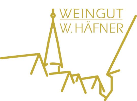 Logo Weingut Häfner