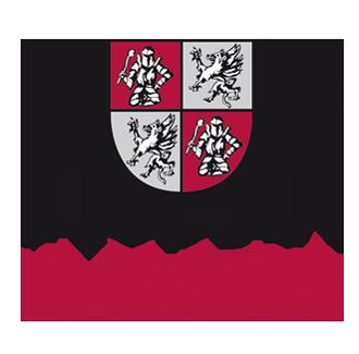 Logo Weingut Klopfer