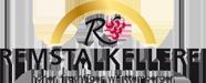 Logo Remstalkellerei