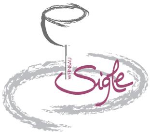 Logo Weinbau Sigle
