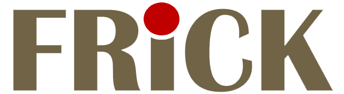 Logo Weinbau Frick